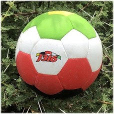 J316 Hard Ground Soccer Ball - Size 5 (Large)