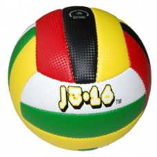 J316 Volleyball