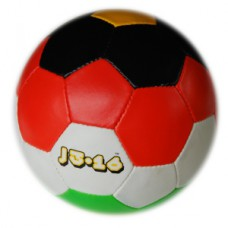 J316 Soccer Ball - Size 5 (Large)